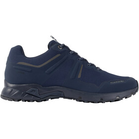 Mammut Ultimate Pro Low GTX Schoenen Heren, marine